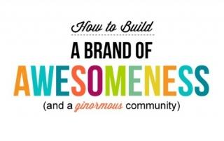 how-to-build-communities
