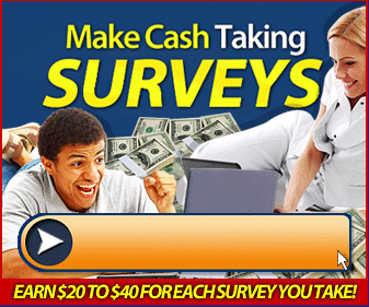 legit surveys that pay cash only 10 make money online scams you need to be wary of 104