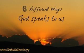 different-ways-God-speaks-featured