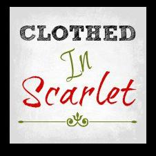 http://www.clothedinscarlet.org