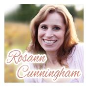 rosann-profile