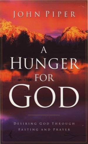 Christian Novels Pdf