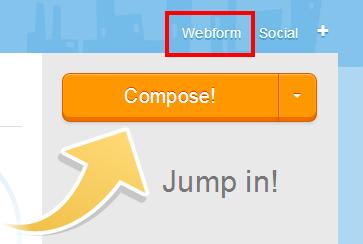 Click Webform