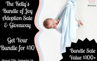 bundle-sale-featured