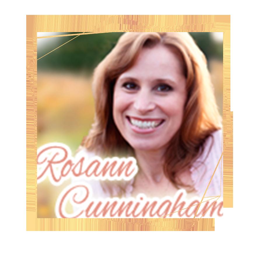 Rosann